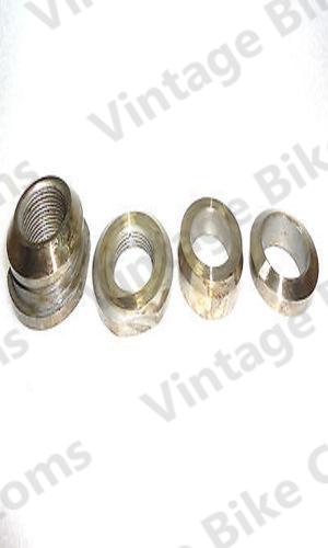 MASSEY FERGUSON135 Steering Nut Kit # 1850034M1,1850053M91,1850033M1