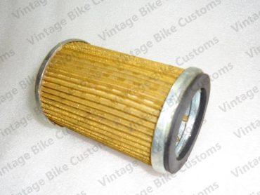 MASSEY FERGUSON 135 Hydraulic Filter