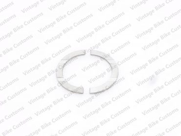 SUZUKI SAMURAI ENGINE THRUST WASHER BEARING SET (STD)