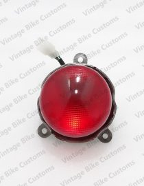 ROYAL ENFIELD CLASSIC REAR TAIL LIGHT