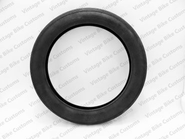 """ROYAL ENFIELD FRONT WHEEL TYRE 19"""" X 3.25"""