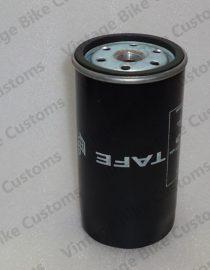 Massey Ferguson 135 Oil Filter