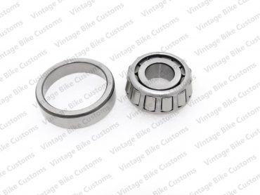 SUZUKI SJ410 SJ413 GYPSY STEERING KNUCKLE KING PIN BEARING