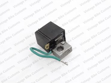 LAMBRETTA/VESPA PX/LML 12V ELECTRONIC PICK UP COIL GP/LI/TV/SX