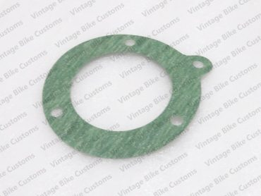 ROYAL ENFIELD CRANK CASE & CHAIN CASE JOINT GASKET