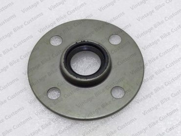 ROYAL ENFIELD OIL SEAL ADAPTOR ASSEMBLY