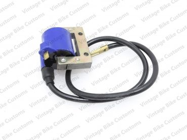 VESPA 12v HT IGNITION COIL