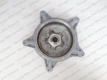 BAJAJ LEGEND CHETAK 4 STROKE REAR DRUM BRAKE HUB