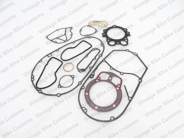 ROYAL ENFIELD CLASSIC TWIN SPARK UCE 500CC COMPLETE GASKET SET