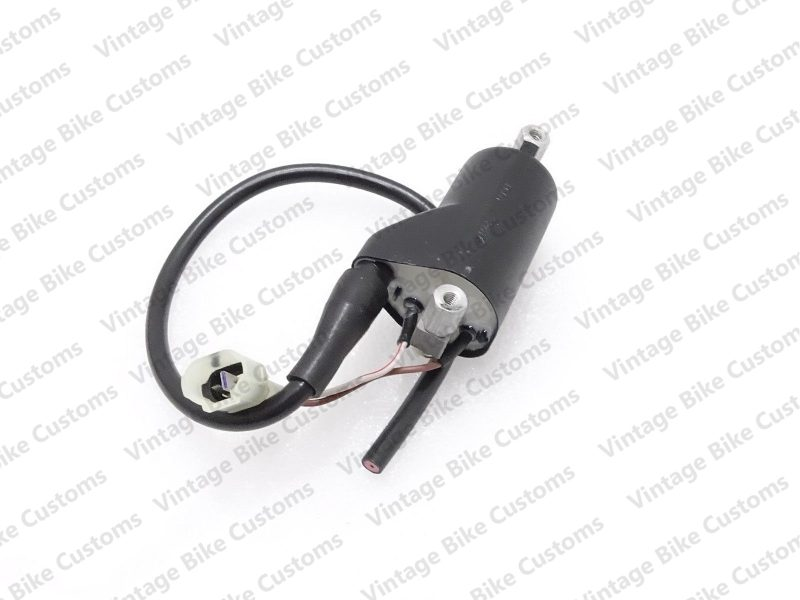 ROYAL ENFIELD CLASSIC UCE 350 GENUINE IGNITION COIL PART 581027/B