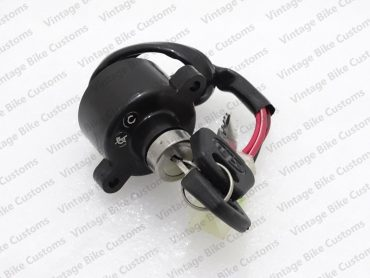 ROYAL ENFIELD THUNDERBIRD IGNITION SWITCH