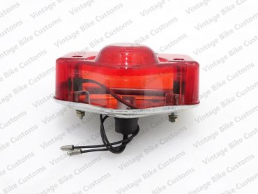 ROYAL ENFIELD TAIL LIGHT