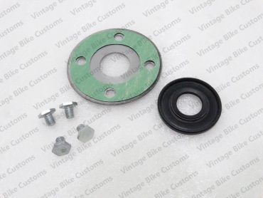 ROYAL ENFIELD CLUTCH OIL SEAL KIT FOR OLD MODEL