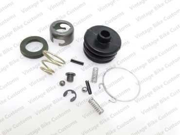 SUZUKI SAMURAI GYPSY TRANSFER CASE SHIFTER REPAIR KIT