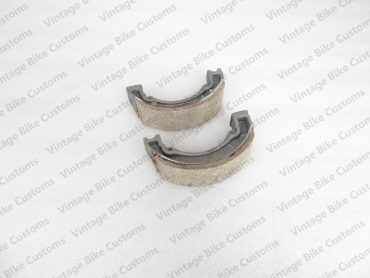 BAJAJ LEGEND REAR BRAKE SHOE PAD