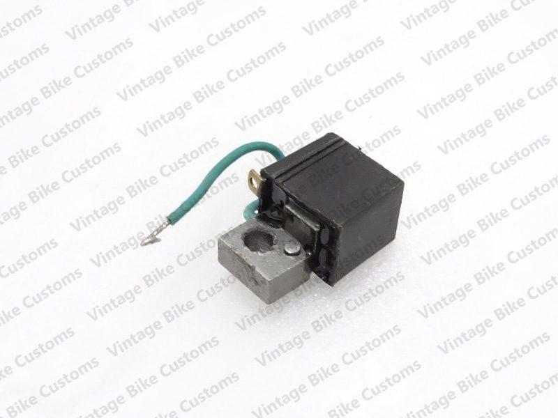 LAMBRETTA/VESPA PX/LML 12V ELECTRONIC PICK UP COIL GP/LI/TV/SX