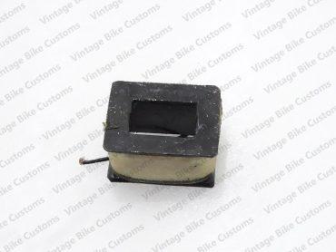 LAMBRETTA GP/DL/ VESPA PX/LML 12V ELECTRONIC STARTING COIL