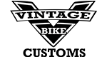 Vintage Bike Customs